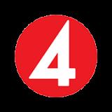 tv-4-180x180