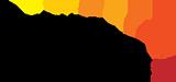 Comne Work logo
