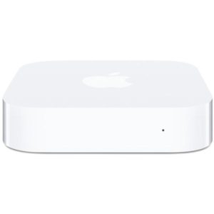 apple-mc414z-a