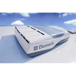 dometic-freshlight