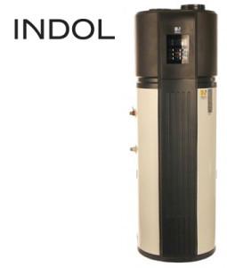 indol-300