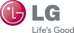LG luft-luft