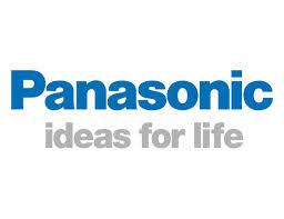 Panasonic luft-luft