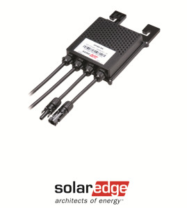 solaredge-optimizer