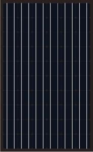 solceller-mono-svart