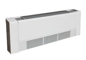 Ultra Modell 025 B